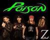 Z: Poison Anim Picture