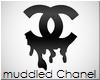 [8] Muddled