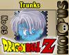 [Korp]DragonBallZEd.05