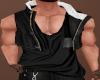 AK Black Vest