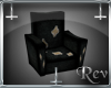 {Rev} Trashed Chair