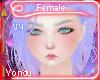 Y- Emi Hair 4
