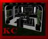 $KC$ Black Mafia Office