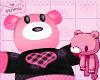♡ Cuddle Bear ♡