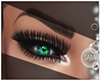 S! Lazur Eye Flash