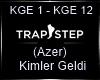 Kimler Geldi (Azer)~7