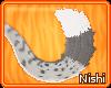 [Nish] Mewci Tail 5