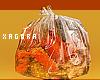 CrabLegs Boil Bag