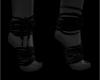 Anchouca Feet