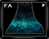 (FA)PyroCapeF Ice