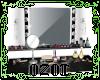 :0: makeup stand