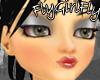 DollSkin~Fresh Face