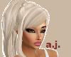 katty  blond *AJ*