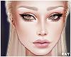 ® Lidi Skin 004C