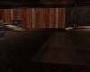 [GG]SP-Tavern