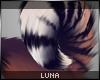 *L Thyr's Tail V3