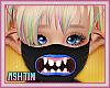 ! KID Monster Mask