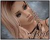 Hachetta Pink Sands *Req