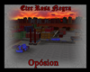 [ERN] Opósion City