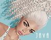-J- kibibi white