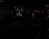 M_Nightwish Club