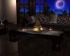 J|M. Manor Coffee Table