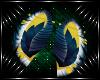 [K] Ceres Ears V4