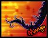-DM- Cylo Dragon Tail V2