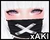*Y* X-Mask