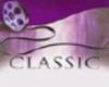 classic music1