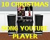 [EZ]ChristmasSong Player
