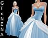 ~GT~ Cinderella Gown