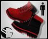 |IGI| Boots v.2 - M
