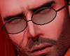 ☠ Social Sunglasses