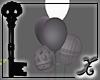 *SX* Cade's Bday Balloon