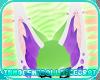 +ID+ Diorr Ears V2