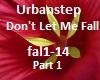 Music Urbanstep Part1