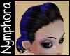 {N} Blueberry Venus