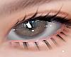 ✔ Dark Eyes M/F