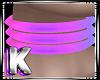 Choker Neon