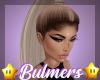 B. Jade Blonde