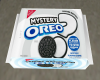 Mystery Oreo Cookiese