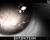 . xena | eyes v2
