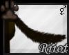 !R; Jax Tail V1