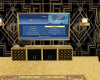 Add on live TV room