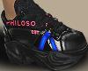 Shoe dev $ M