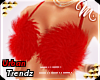 $ Fur Bra V5