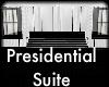Presidential Suite Apt