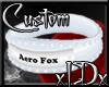 xIDx Aero's Collar F