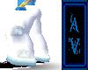 Alchemy Cargo FMA